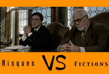 Risques VS Fictions n°1: Claude Gilbert VS « la Folie des Hommes »